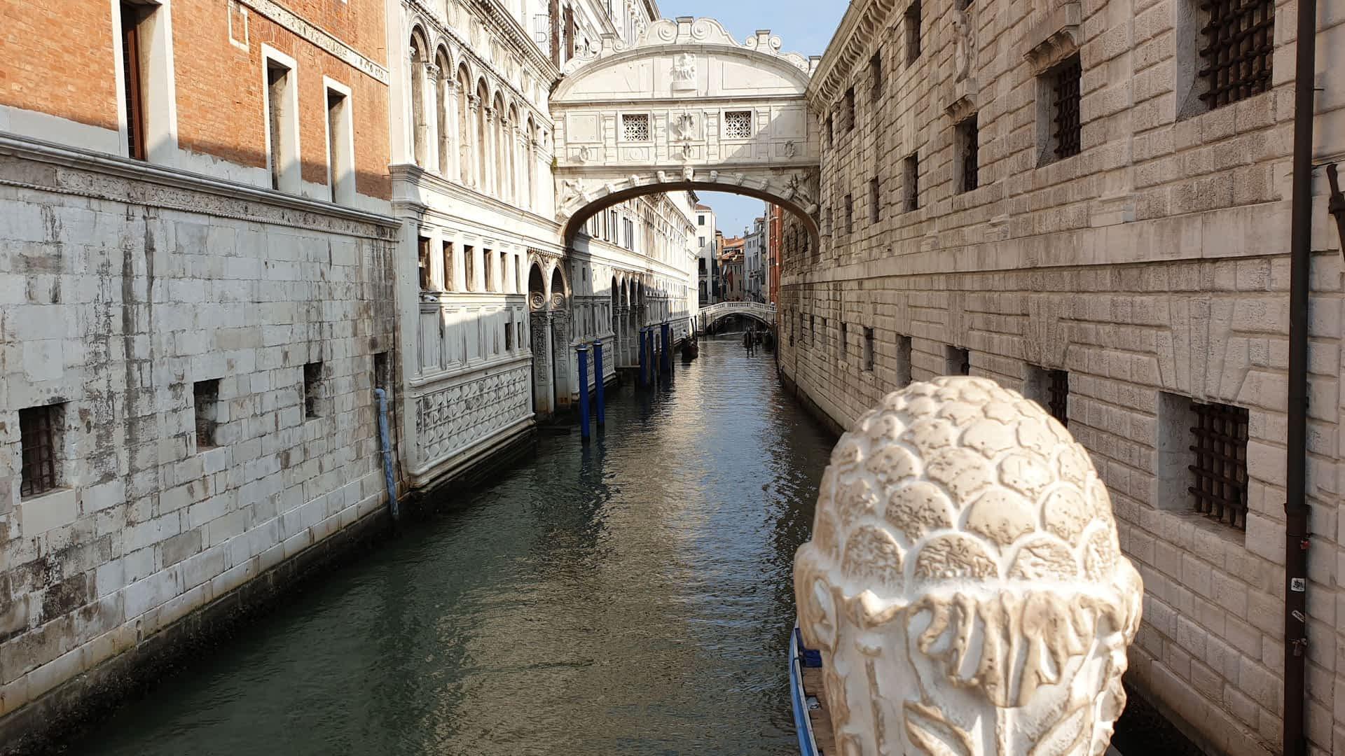 Agenzia di comunicazione Venezia
