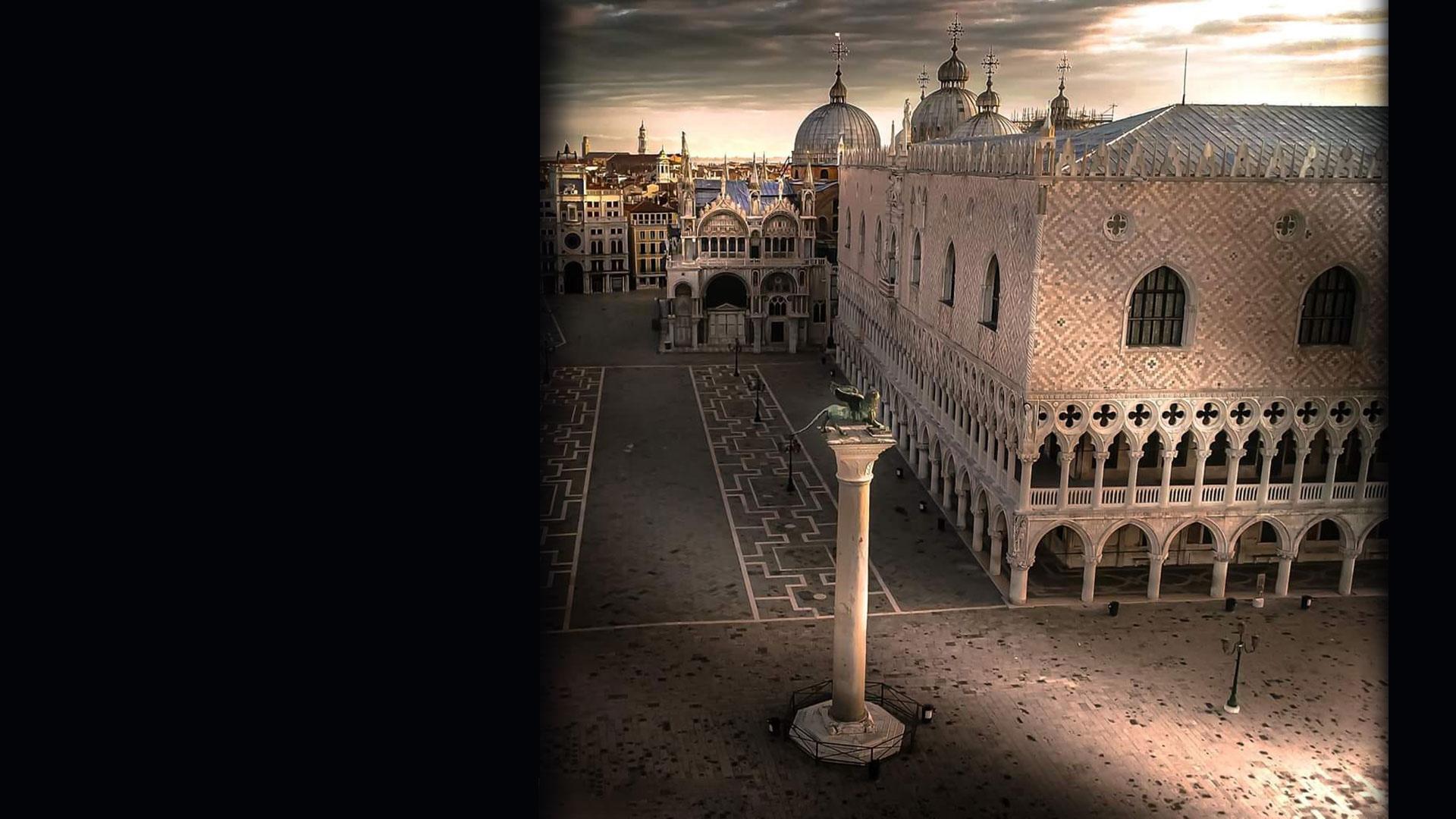creazione siti web Venezia